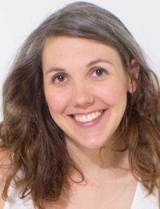 Briana Sprecher-Kinneer