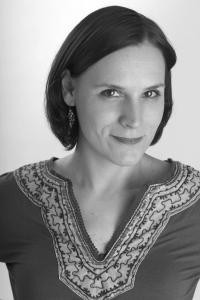 Kate Austin-Groen